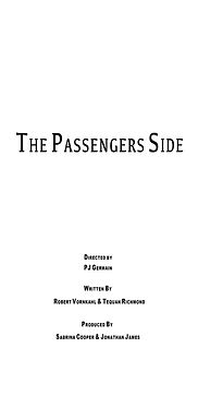 The Passengers Side.jpg