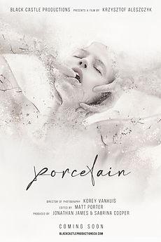 Porcelain_KeyArt_Poster_Final_C1.jpg