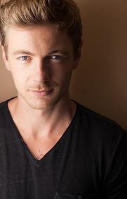 Alex Goransson Main Headshot.jpg