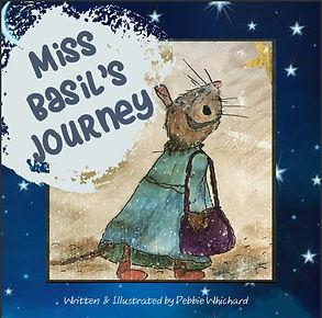 Miss Basil Cover.jpg