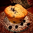 Blueberry Muffins.png