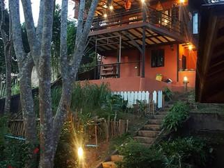 Isara Private Villa