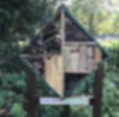 181118 Bug hotel 200_edited.jpg