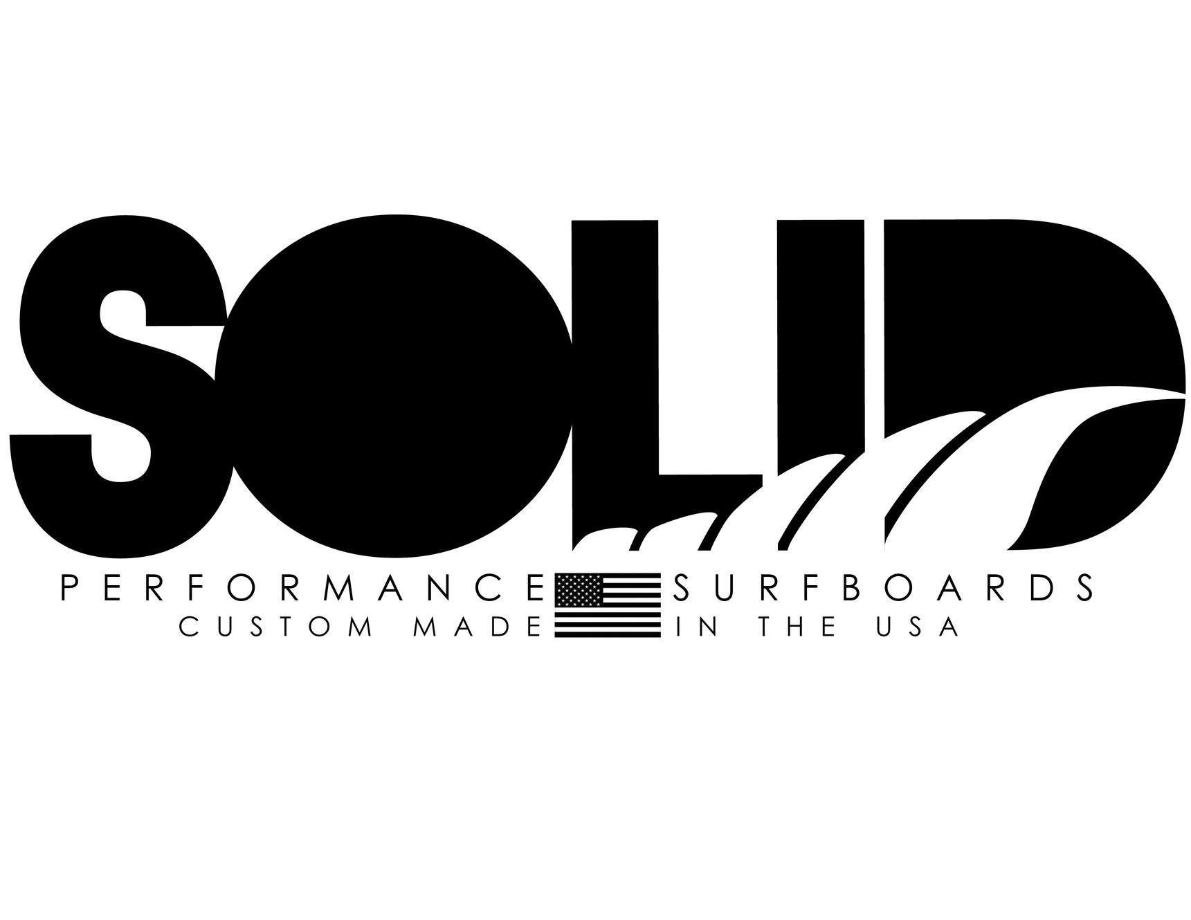West Coast Tour Summer 2019 | Solid Surfboards USA