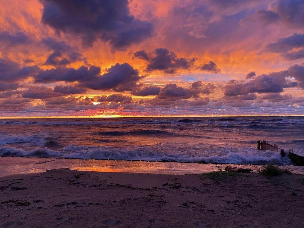 possible cover - sunset st joe mi from Jen Corralez.JPG
