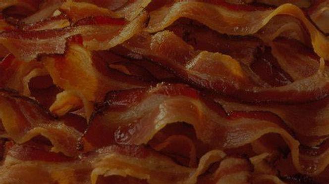 1-bacon_edited.jpg