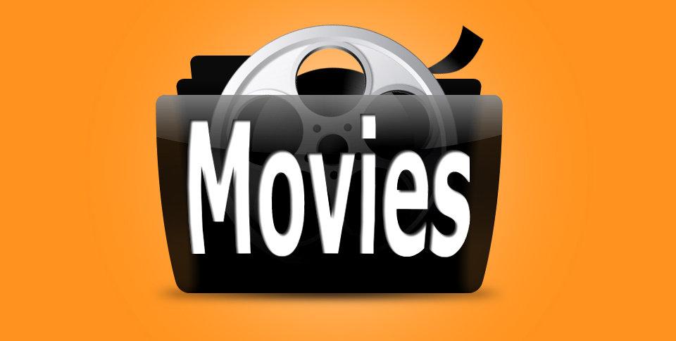 movies1.jfif
