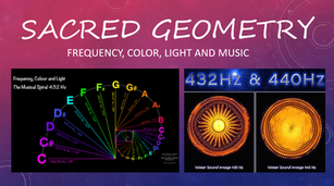 Music Light Color Freq.png