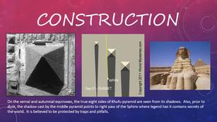 Construction - Ancient.png