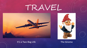travel.png