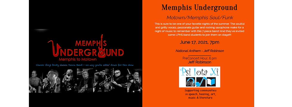 Memphis_underground.png