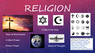 religion.png