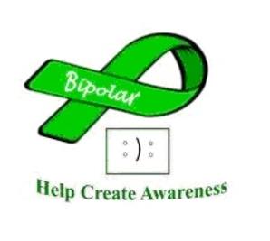 HelpCreateAwarenessBipolar.png