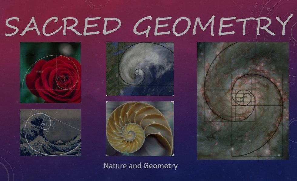 sacred%20geometry%20nature_edited_edited.jpg