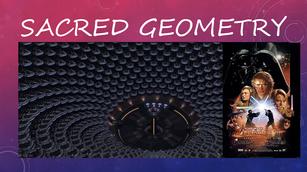 Star Wars Episode III: Galactic Senate Arena