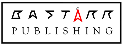BASTARRPUBLISHING_LOGO5.png