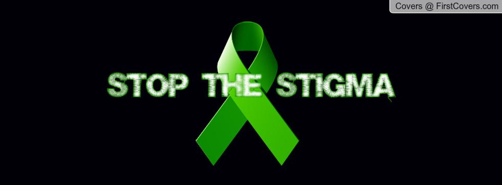 StoptheStigma.png