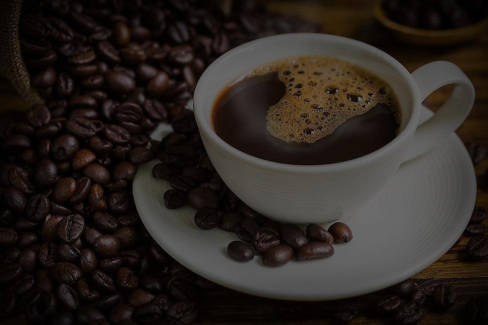 coffee-cup_edited_edited.jpg