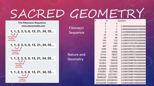 fibonacci.png
