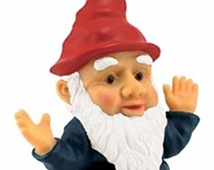 1-Gnome.png