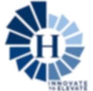 Holmdel Innovate to Elevate Logo.jpg