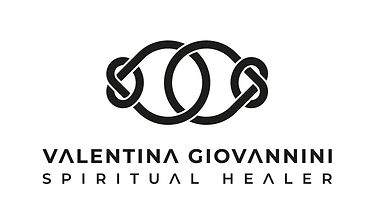 Valentina-Giovannini-Logo.jpg