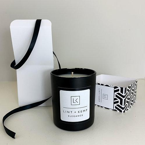 Elegance Candle