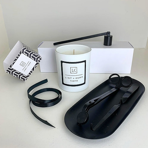 Candle Accessories Kit