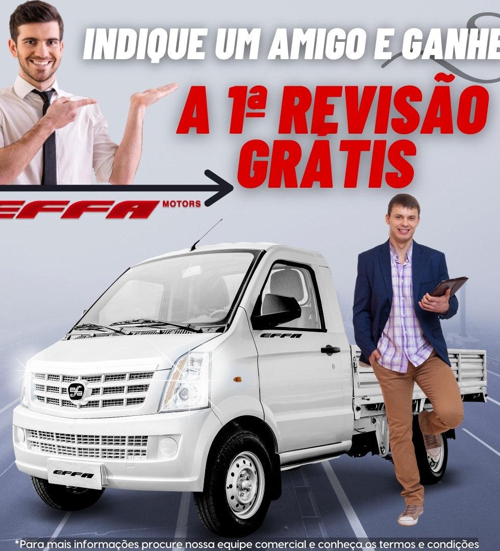 INDIQUE E GANHE REVISÃO_2021.jpg