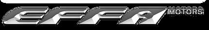 Logo OFICIAL Effa Motors 2019 - 3.png