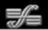 Logo OFICIAL Effa Motors 2019 - 02.png