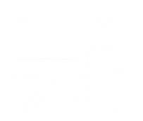 Icone Food Truck.png