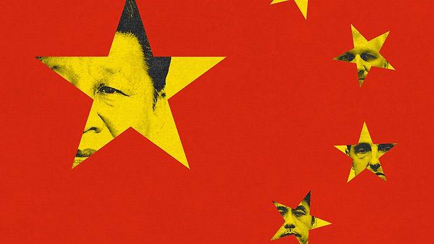 China's Spies.jpg