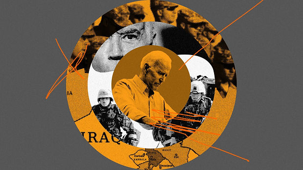 Biden Iraq.jpg