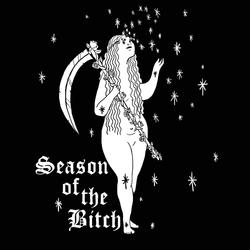 seasonbitch