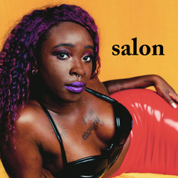 salon img_edited