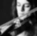 Solenn Seguillon Headshot close up.png