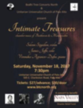 Intimate Treasures flier.jpg
