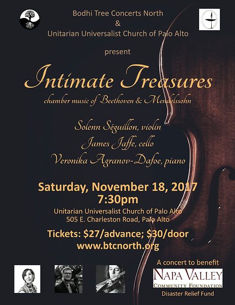 Intimate Treasures flier.jpg