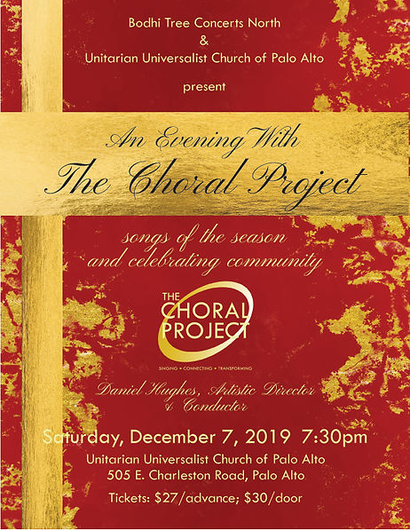 Choral Project flyer.jpg