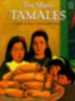 TMT book.jpg