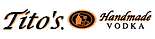 Tito's HandmadeVodka logo.png