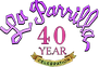 la-parrilla_logo_40y.png