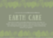 Earth Care Wix.png