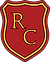 Runnymede_College_Arms.svg_edited.png