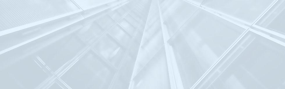PTW Gound blue.jpg