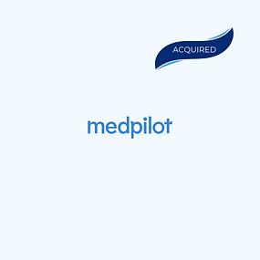 MedPilot