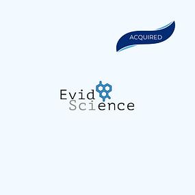 Evid Science