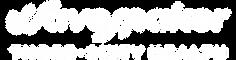 WM360_logo-03[607].png