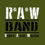 raw band4.jpeg